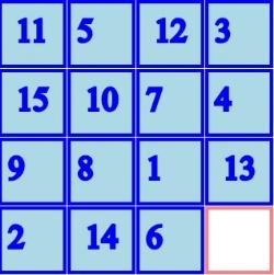 NPuzzle.jpg